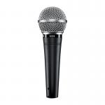 Microfone Shure Sm48 (1)