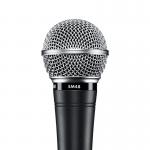Microfone Shure Sm48 (3)