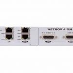 AEQ_Netbox4MH_AoIP_Interface avav traseiro