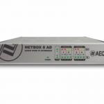 NETBOX 8 AD AEQ AVAV 3